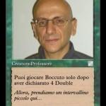 Carte!