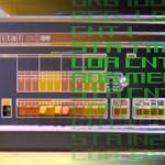 PDP8 Installer