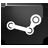 Profilo di Steam