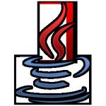DCDTJCS - Delle Cose Della Teoria Java Che Servono
